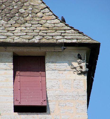 Cahors---pierre-du-diable.jpg