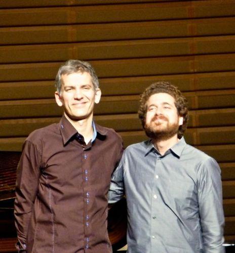 Brad-Mehldau---Kevin-Hays-c-PdC.jpeg