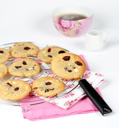 COOKIES-CRANBERRIES-10.jpg