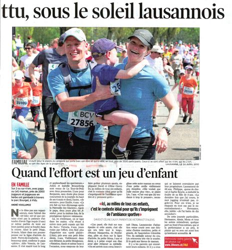 24heures-26avril2010-05