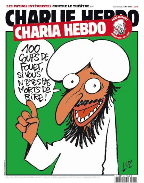 charlie-hebdo-Charia-hebdo.jpg