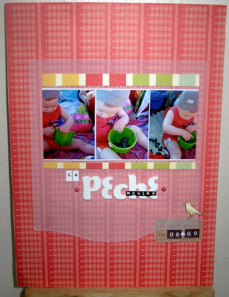 la-peche-aux-moules-A4-SandyDub.jpg