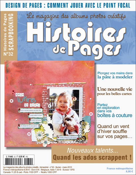 http://img.over-blog.com/464x600/1/50/51/83/janvier08/HDP32_blog.png