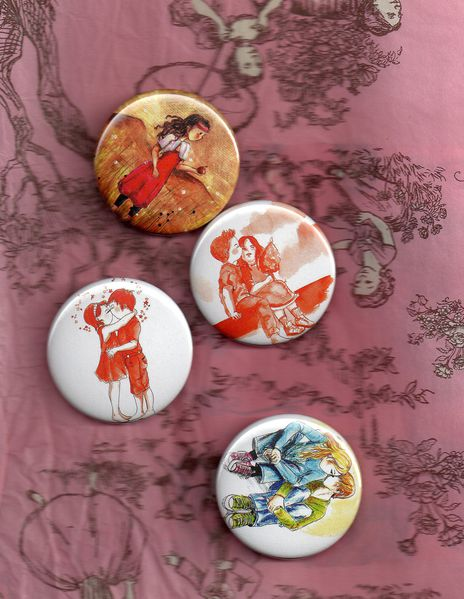 lilliecontreleslutins_badges.jpg