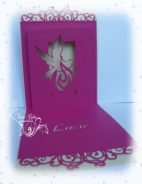 carte-kirigami-communion-rose-Tina-Crea-copie-2.jpg