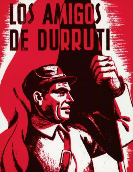 losamigosdedurruti.jpg