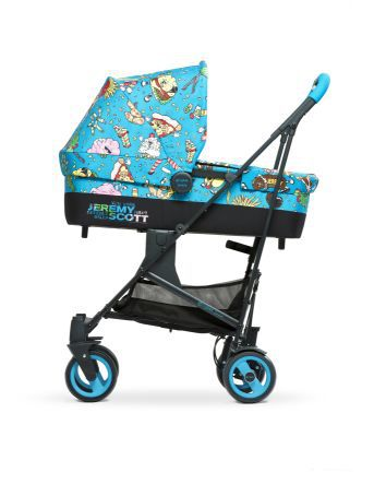 425690-Cybex Jeremy Scott