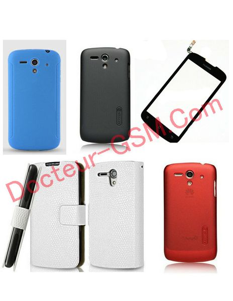 protections huawei g300