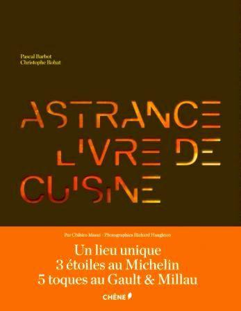 Astrance.jpg