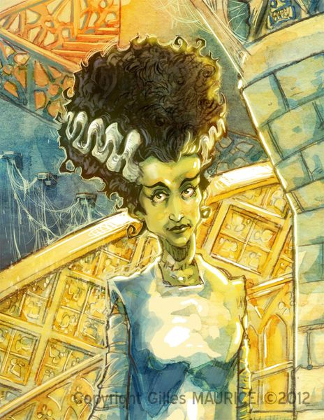bride-frankenstein11