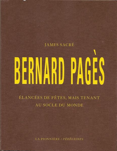 pages-1.jpg