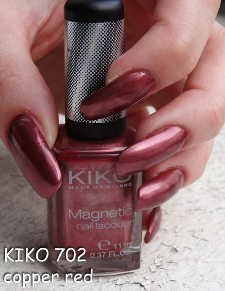 KIKO-702-copper-red-02.jpg