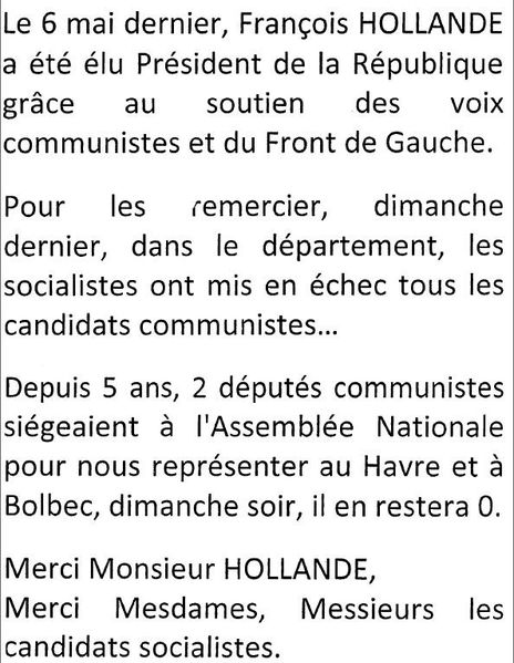 Tract-Daniel-Fidelin-Legislatives-2012-PC-Front-de-gauche.jpg