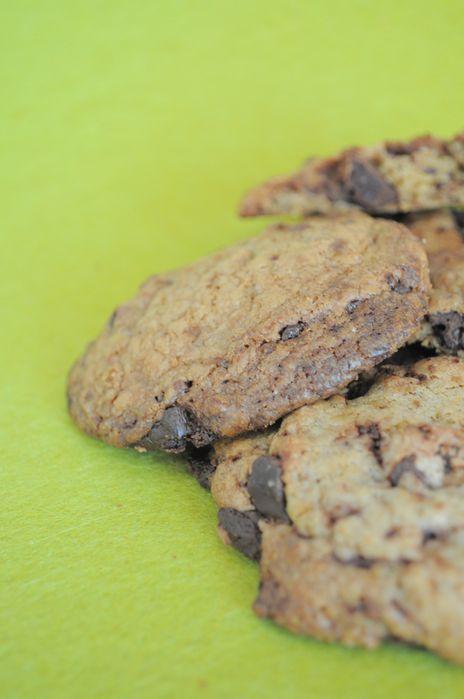 cookies-JF.JPG
