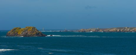 ouessant--9-.jpg