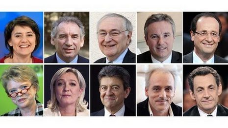 candidats.jpg