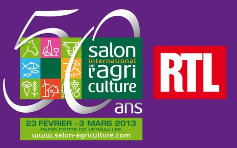 7758440634_rtl-en-direct-du-salon-international-de-l-agricu.jpg