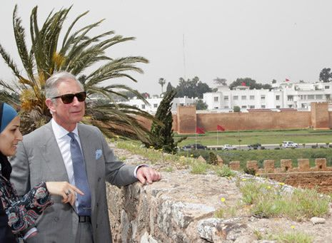 le-prince-charles-au-oudayas.jpg
