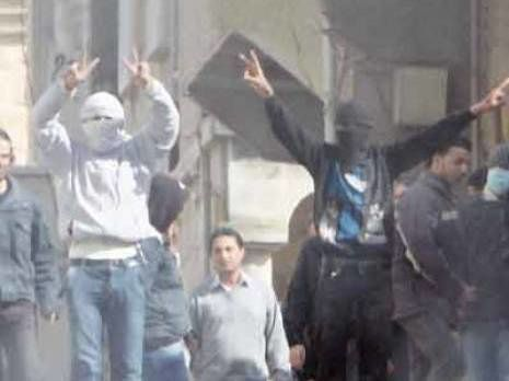 http://img.over-blog.com/465x348/0/25/97/94/divers/Asie/Syrie/revolte-syrie.jpg
