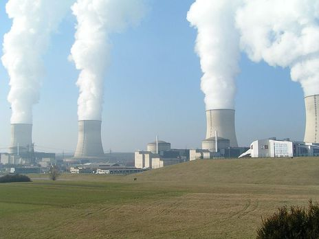 800px-Nuclear Power Plant Cattenom