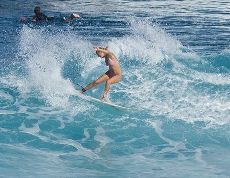 Tatiana-Howard-surf-stand-up-paddle-mauii-Hawaii-11.jpg