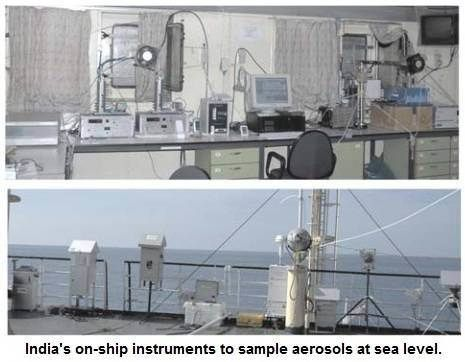 india-on-ship-instruments.jpg