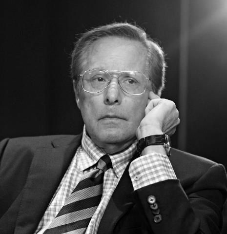 William-Friedkin.jpg