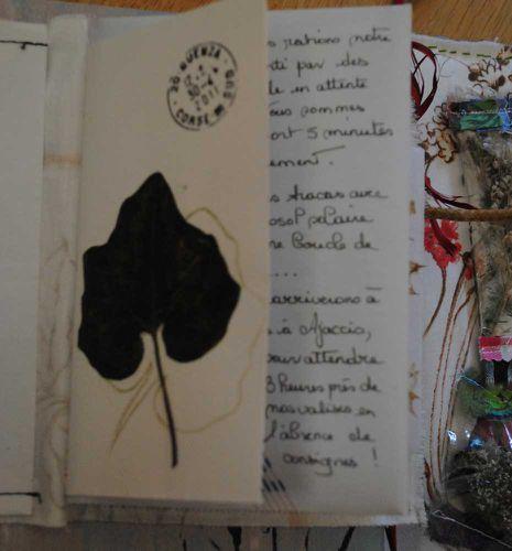 Corse-carnet-d'enveloppes2