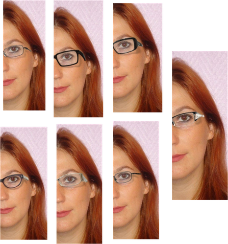lunettes.png