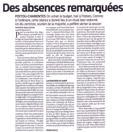 20121218-SO-des-absences-remarquees.jpg