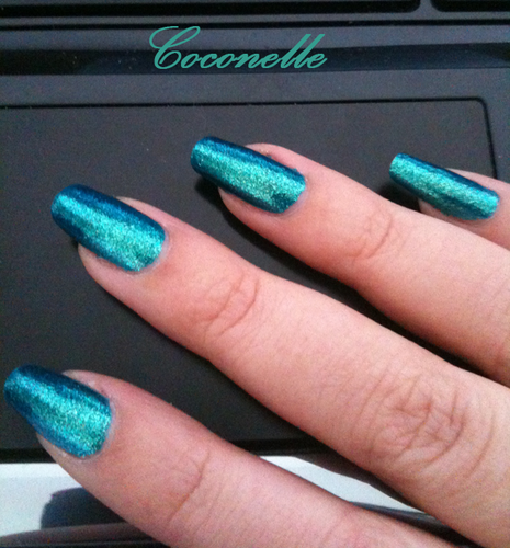 orly-halley-s-comet4.png