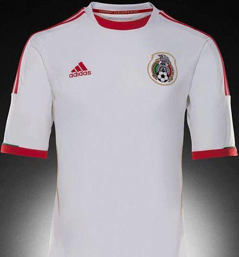 MEXIQUE-HOME-1.jpg