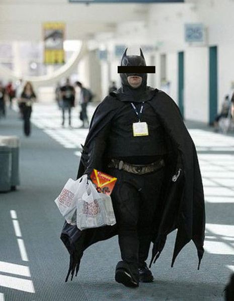 7191566120-fat-people-dressed-as-superheroes-20090513-19852.jpg