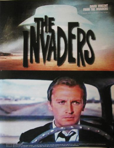A-invaders-aff.jpg