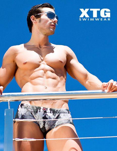xtg-swimwear-2011-31.jpg