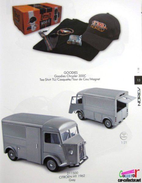 catalogue-norev-collection-2011 (13)-tee-shirt-casquette-to