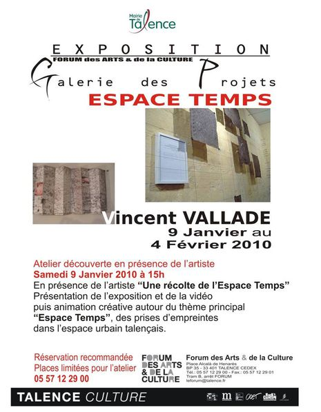 Affiche expo-copie-1