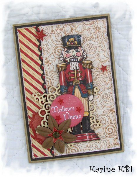 carte-kit-novembre-Karine-2-1-copie-1