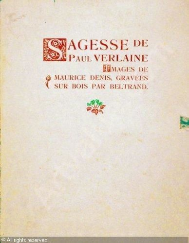 verlaine-paul-1844-1896-france-sagesse-2868435.jpg