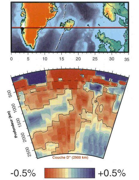 Evidence-tomgraphique-du-panache-islandais.jpg