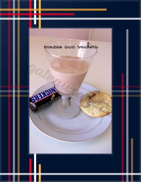 mousse-aux-snickers.jpg