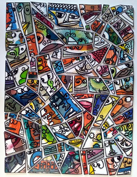PUZZLE-SUMMER-2-carton-puzzle-65X50-aout-2014.jpg