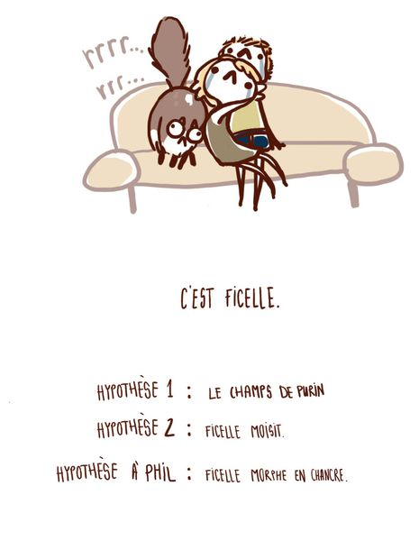 ficelle6