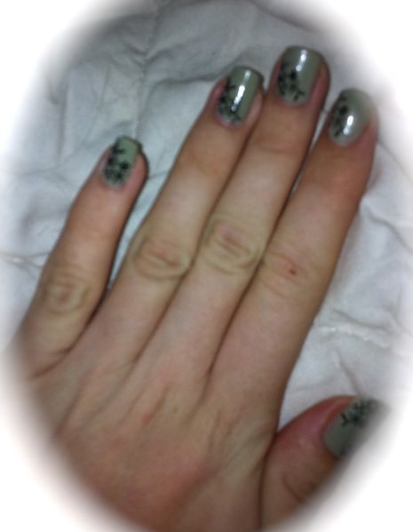 Nail-Art-Pictures-2-1707.jpg