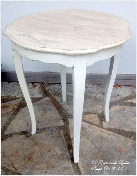 stage 10-2014 petite table (2)