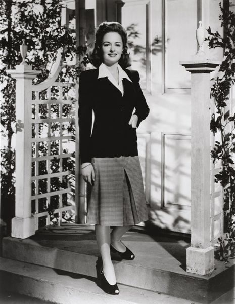 DONNA REED-40