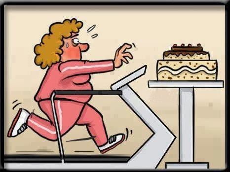 http://img.over-blog.com/466x349/2/54/36/01/funny/cake-and-treadmill.jpg