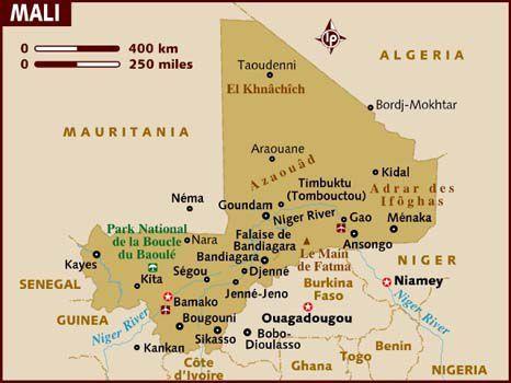 Carte-du-Mali.jpg