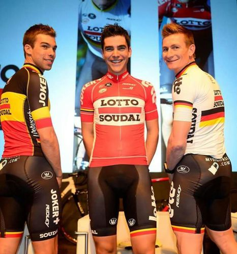 tony-lotto-soudal.jpg