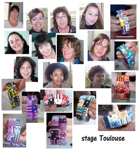 stage-Toulouse-nov-2010.jpg